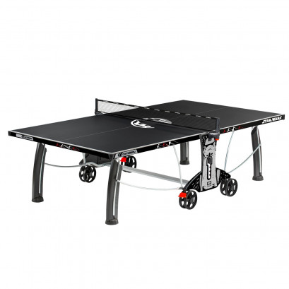 Table tennis table STAR WARS - Cornilleau