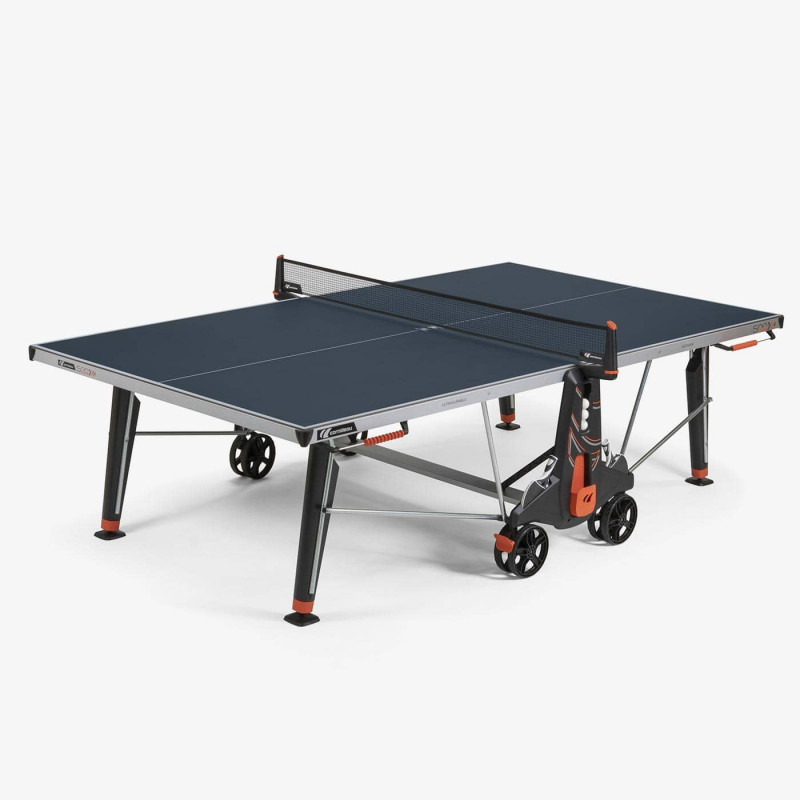 500X Performance Outdoor Table